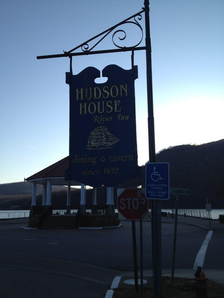 Hudson House Inn Cold Spring Ny 28 Images Cold Spring