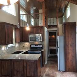 Diamond Park Homes - CLOSED - Mobile Home Dealers - 2810 N Fm 17