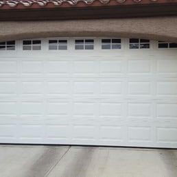 Photo of JB Garage Door Repair - Henderson NV United States. New garage & JB Garage Door Repair - Garage Door Services - Henderson NV ... Pezcame.Com