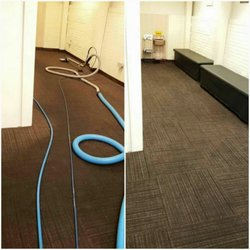 Photo of All-Ways Cleaning & Restoration of Denver - Lakewood, CO, United