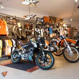 photos pour compte tours motos yelp. Black Bedroom Furniture Sets. Home Design Ideas