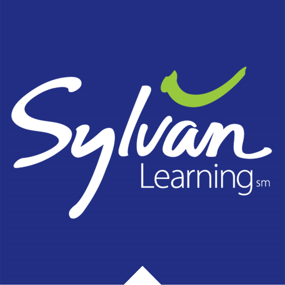 Sylvan Learning of Stafford: 25 Clement Drive, Stafford, VA