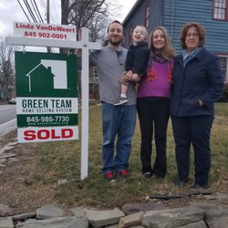 Photo Of Green Team Home Ing System Warwick Ny United States