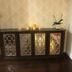 Photo Of Ramos Furniture   Petaluma, CA, United States ...