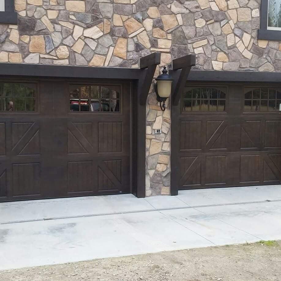 Garage Door Guys: Missoula, MT
