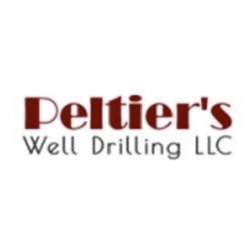Peltier's Well Drilling: 7765 Jordan Rd, Yale, MI