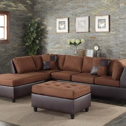 Photo Of Bel Furniture   Sugarland, TX, United States