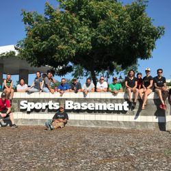 67b5228cdd8a5 Sports Basement - Santa Rosa - 21 Photos   42 Reviews - Outdoor Gear ...