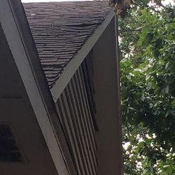 Simmons Roofing And Remodeling Photos Roofing Jonesboro AR - Bathroom remodel jonesboro ar