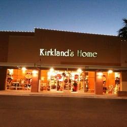 Photo Of Kirklandu0027s   Yuma, AZ, United States