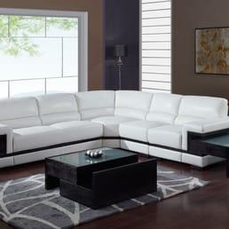 Photo Of All Star Mattress Furniture Orlando Fl United States