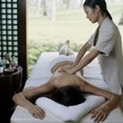 xin yun massage chinois beauty spas 28 rue bezout 14 me paris france phone number. Black Bedroom Furniture Sets. Home Design Ideas
