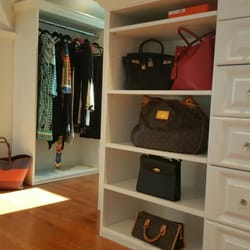 Gentil Photo Of Custom Closets Direct   Freeport, NY, United States. A Spot For