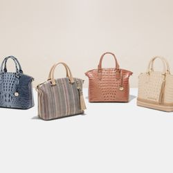 Photo Of Brahmin Outlet Fairhaven Ma United States
