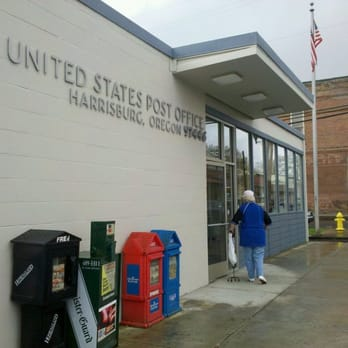 Us post office post offices 375 w orchard ave - United states post office phone number ...