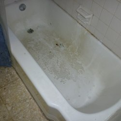 Photo Of Tubman Bathtub Refinishing   San Antonio, TX, United States