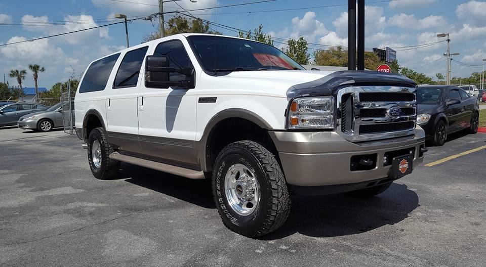 Orlando Auto Body