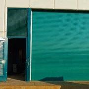 Maintain Photo Of Raynor Hawaii Overhead Doors   Pearl City, HI, United  States.
