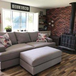 Photo Of Custom Sofas 4 Less   Rohnert Park, CA, United States.