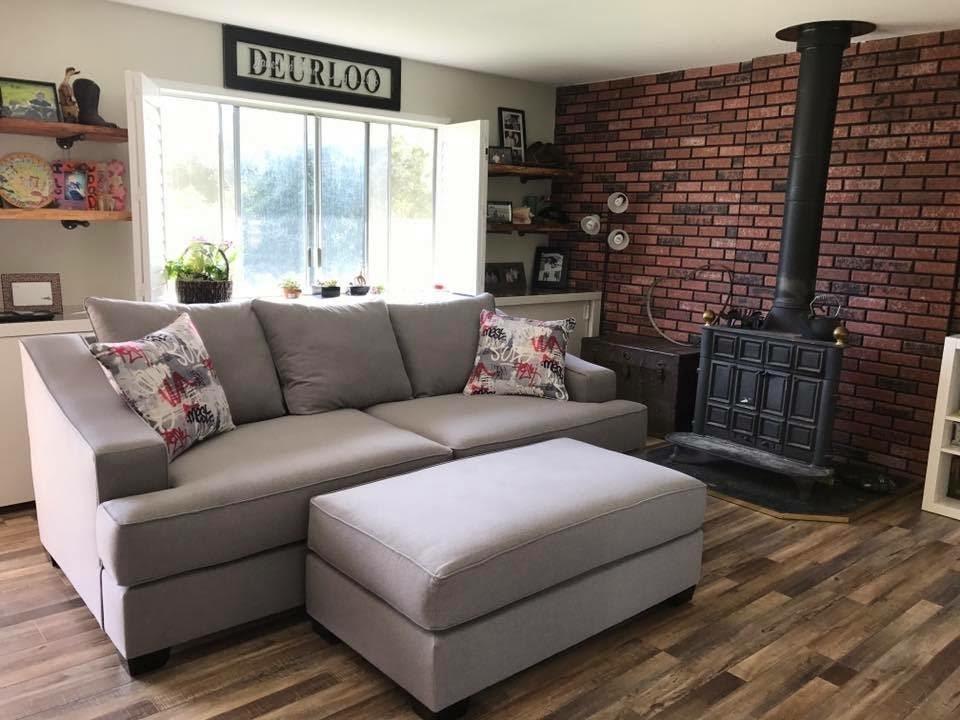 Photo Of Custom Sofas 4 Less   Rohnert Park, CA, United States. Our