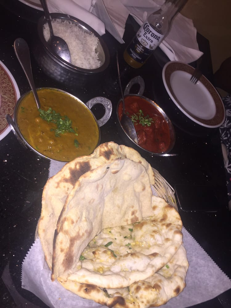 Indian Restaurant Lake Mary