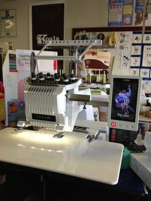 92e748e3c9eda0 Modesto Vacuum   Sewing Center 1600 McHenry Ave Modesto