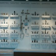 Photo Of Saratoga Plumbing Supply San Jose Ca United States