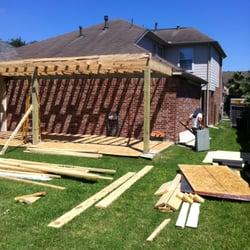 Photo Of Shingle Master Roofing   Katy, TX, United States