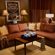 Good Our Photo Of Expressions Furniture U0026 Interior Design   Raleigh, NC, United  States.