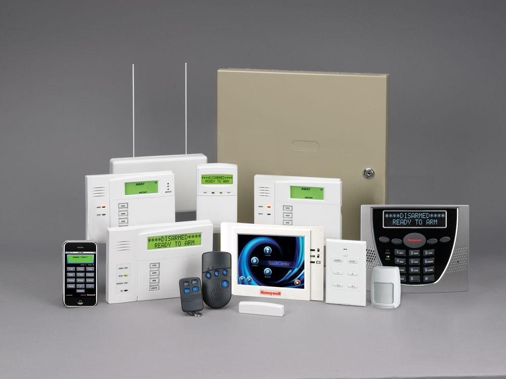 All Secure Technologies: 6124 Roswell Rd NE, Atlanta, GA