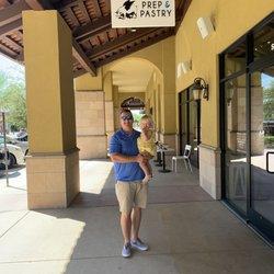 Top 10 Best Hot And New Restaurants Near Phoenix Az 85028