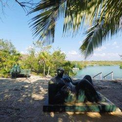 mexico kan tours 28 foto tour escursioni col centro cancún
