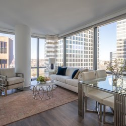 Oakland Apartments Arlington VA Apartment Finder