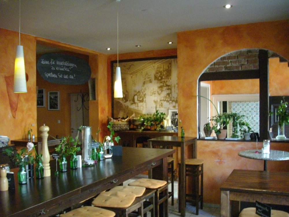 Fotos zu Cucina Al Centro - Yelp