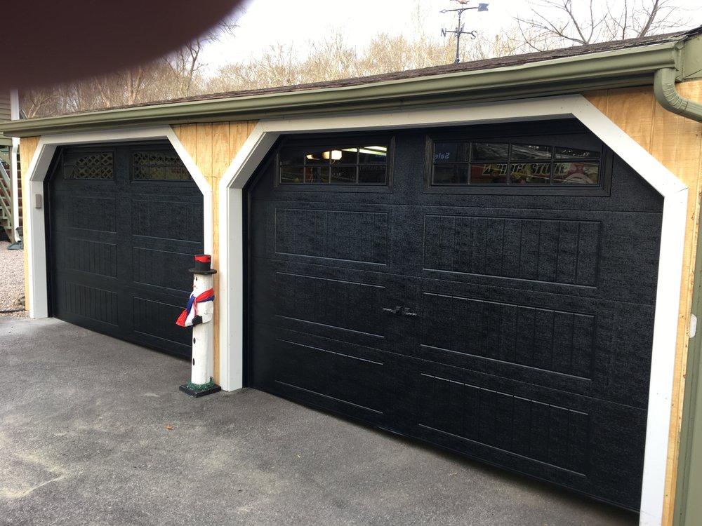 Overhead Door Ri Garage Ma Affordable