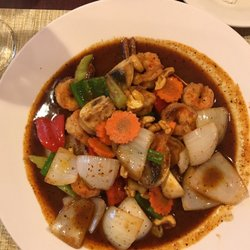 The Best 10 Thai Restaurants In Anderson Sc With Prices Last