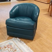 Fair Trade Furniture Consignment 40 Photos Discount Store 410 W Bakerview Rd Bellingham