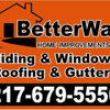 Better Way Home Improvements: 2803 Old Rochester Rd, Springfield, IL