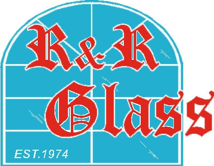 R & R Glass: 30 Steam Whistle Dr, Warminster, PA