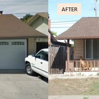 Photo Of Tri City Roofing   Fremont, CA, United States. This Is