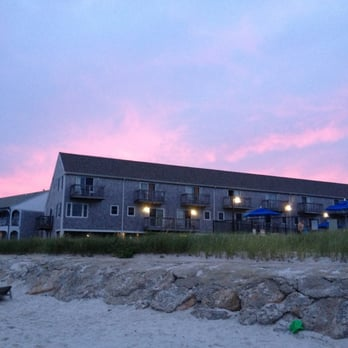 Ocean Mist Beach Hotel Suites 85 Photos 29 Reviews Hotels 97 S Dr South Yarmouth Ma Phone Number Yelp
