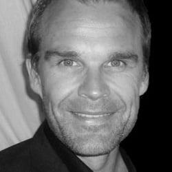 Dr Jur Dietmar Olsen Arbeitsrecht Sonnenstr 32