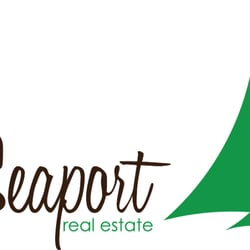 Photo Of Seaport Real Estate Group Savannah Ga United States