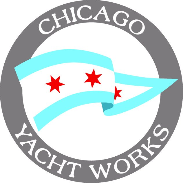 Chicago Yacht Works