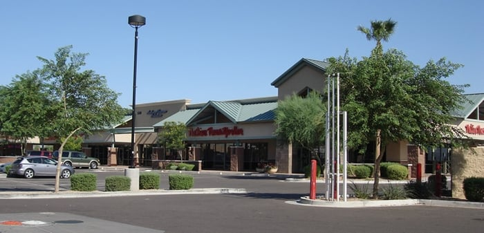 Goodyear (AZ) United States  city photos : ... Goodyear, AZ, United States Restaurant Reviews Phone Number Yelp