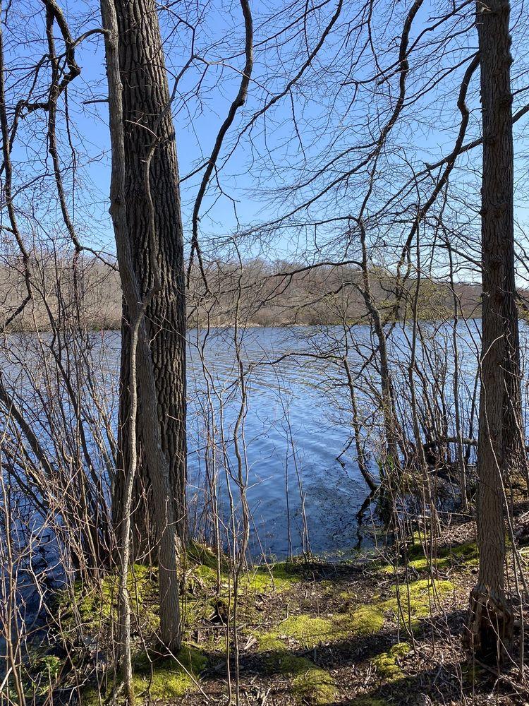 Blydenburgh Park: 100 Veterans Memorial Hwy, Smithtown, NY