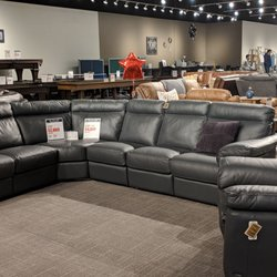 Watson S Of Kalamazoo Furniture Stores 6695 S Westnedge Ave