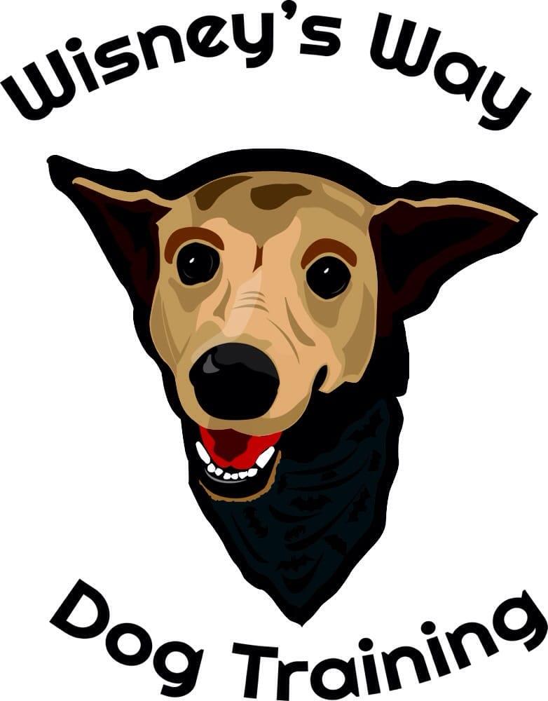 Wisney Way Dog Training