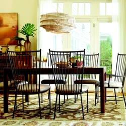Photo Of Woodleys Fine Furniture