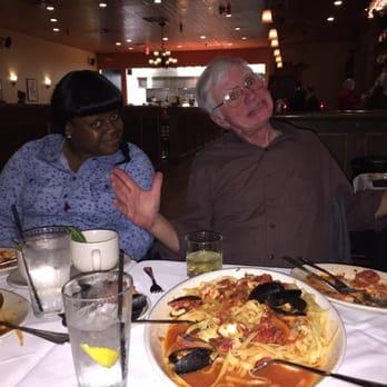 Photo Of Bella S Restaurant Glen Allen Va United States Yummy Food
